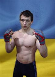 Артем Комаров