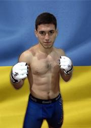 Олександр Плетенко