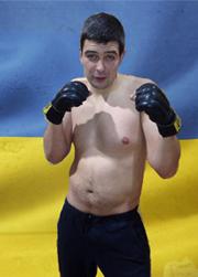 Олексій Фільченко