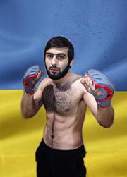 Еміль Аббасов